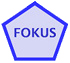 FOKUS-Mittelstandberatungsgesellschaft mbH